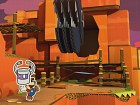 Paper Mario Color Splash - Imagen Wii U