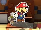 Paper Mario Color Splash: Rescue V #8