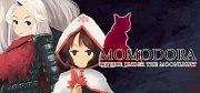 Carátula de Momodora: Reverie Under the Moonlight - Xbox One