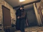 Alekhine's Gun - Imagen Xbox One