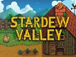 El excelente Stardew Valley de PC fija su atenci�n en consolas