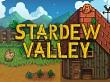 Stardew Valley confirma que saldr� a la venta a finales de julio en Mac y Linux