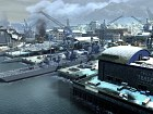 Sniper Elite 4 - Imagen Xbox One
