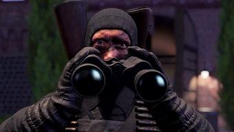 Sniper Elite 4: Lanzamiento. Deathstorm Part 2: Inception (DLC)