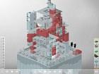 Block'hood - Imagen PC