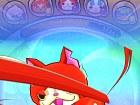 Yo-Kai Watch Wibble Wobble - Imagen Android