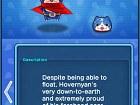 Yo-Kai Watch Wibble Wobble - Imagen