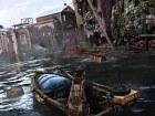 The Sinking City - Imagen