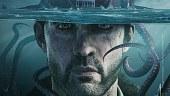 The Sinking City y su pura podredumbre protagonizan un nuevo tráiler