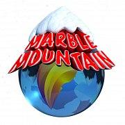 Carátula de Marble Mountain - Linux