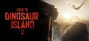 Back to Dinosaur Island 2