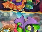 Plants vs. Zombies Heroes - Imagen Android