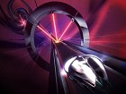 Thumper - Imagen Xbox One