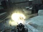 Rogue Trooper - Imagen PC