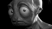 Oddworld Inhabitants muestra la primera imagen de Oddworld: Soulstorm