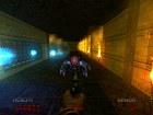 Brutal Doom 64 - Pantalla