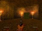 Brutal Doom 64 - Imagen PC