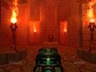 Brutal Doom 64 - Imagen