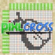 PixlCross