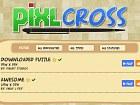 PixlCross - Imagen PC