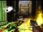 Turok 2 Seeds of Evil Remastered - Imagen Xbox One