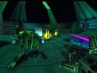 Turok 2 Seeds of Evil Remastered - Imagen