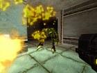 Turok 2 Seeds of Evil Remastered - Pantalla