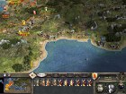 Medieval 2 Total War - Imagen