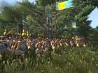 Medieval 2 Total War - Imagen PC