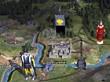Vídeo oficial 3 (Medieval 2: Total War)
