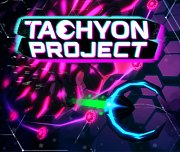 Tachyon Project Xbox One