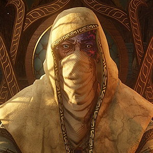 Hand of Fate 2 - Analisis