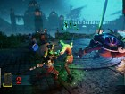 Hand of Fate 2 - PC