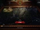 Hand of Fate 2 - Imagen
