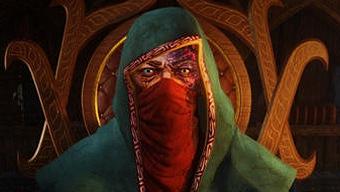 Video Hand of Fate 2, Hand of Fate 2: Tráiler de Anuncio