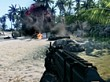 Gameplay: Primera Luz (Crysis)