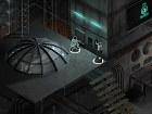 Fear Effect Sedna - Imagen Xbox One