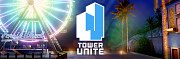 Tower Unite PC