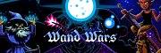 Wand Wars