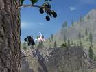 Fuel Race - Imagen PC