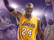 NBA 2K17 fue el videojuego m�s vendido de septiembre en Estados Unidos