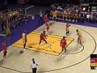 Imagen NBA 2K17