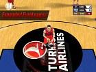 NBA 2K17 - Imagen iOS