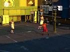 NBA 2K17 - Imagen