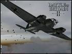 Battle of Britain 2 Wings of Victory - Imagen
