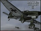 Battle of Britain 2 Wings of Victory - Imagen PC