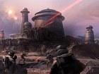 Star Wars Battlefront - Outer Rim - Imagen PS4