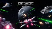 Star Wars: Battlefront - Death Star PS4