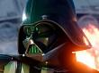 Star Wars Battlefront dar� la bienvenida en septiembre a la expansi�n Estrella de la Muerte