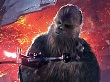 Star Wars: Battlefront presenta detalles de su expansi�n Estrella de la Muerte